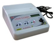 Laser Therapy PCE 43